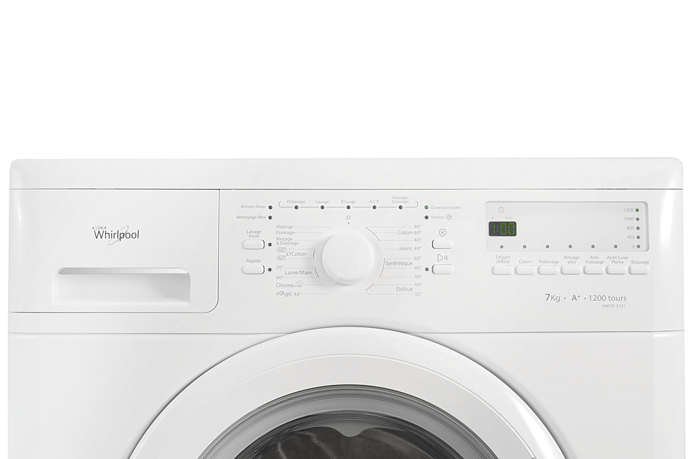 machine a laver le linge whirlpool 28 images image gallery machine a laver compacte. Black Bedroom Furniture Sets. Home Design Ideas