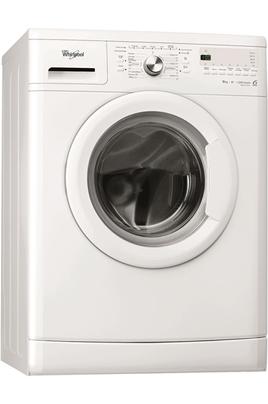 Lave linge hublot Whirlpool AWOD2920.1