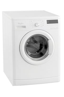 Whirlpool AWOD4836