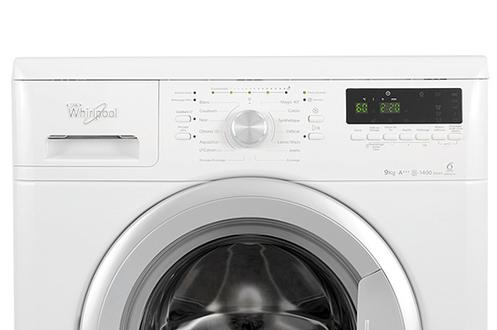 Whirlpool AWOD4948