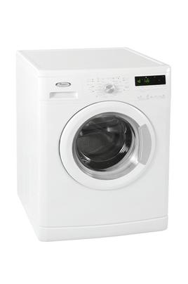 Whirlpool AWOD8455 BLANC