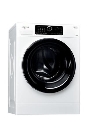 lave linge hublot whirlpool fscr10432 supreme care darty. Black Bedroom Furniture Sets. Home Design Ideas