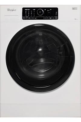 Lave linge hublot Whirlpool FSCR12440