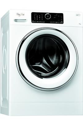 sticker machine a laver hublot maison design bahbe
