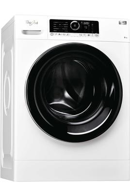 Whirlpool ZEN8