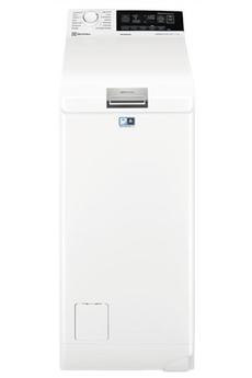 Lave-linge top Electrolux EW7T3463IK