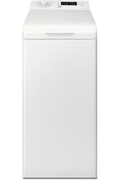 Electrolux EWT1061SSW