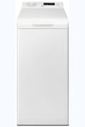 Electrolux EWT1260ESW