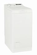 Electrolux EWT1276GDW BLANC