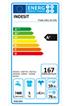 Indesit ITW A 5951 W FR photo 2