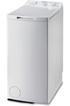 Lave linge ouverture dessus ITWA C 51052 W FR Indesit