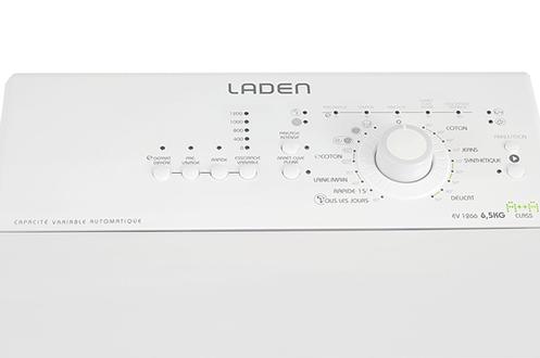 Laden EV1266