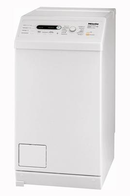 Rangement dessus lave linge maison design - Etagere lave linge ...