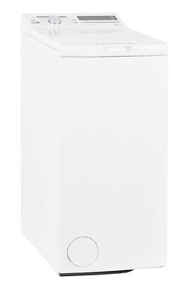 Siemens WP12T285FF BLANC