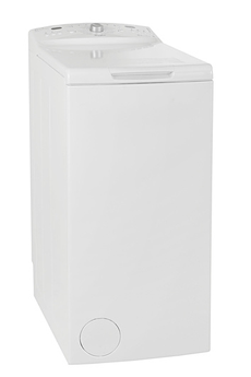 Lave linge ouverture dessus AWE 8781 GG Whirlpool