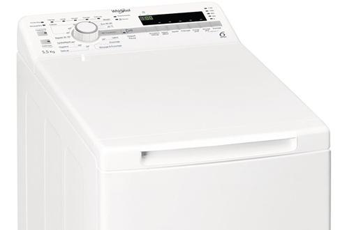TDLR55120SFR/N