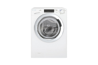 Lave linge sechant GVW45385TC Candy