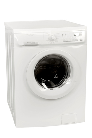 lave linge sechant electrolux aww14480w darty. Black Bedroom Furniture Sets. Home Design Ideas