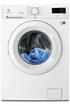lave linge sechant electrolux eww1685hdw blanc darty. Black Bedroom Furniture Sets. Home Design Ideas