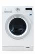 Lave linge sechant EWW1687SWD Electrolux