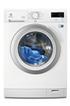 Lave linge sechant EWW1694SWG Electrolux