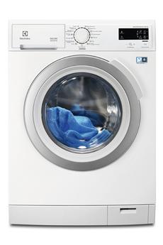 Lave linge fonction vapeur darty - Fonction vapeur lave linge ...