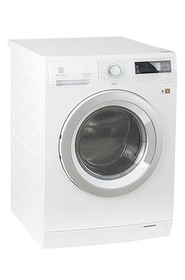 Avis clients pour le produit lave linge sechant electrolux eww1697mdw blanc - Lave linge sechant electrolux ...