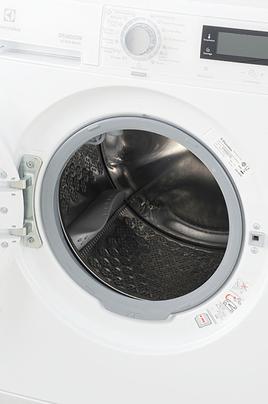 Lave linge sechant electrolux eww1697mdw blanc 3783391 - Lave linge sechant electrolux ...
