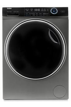 Lave linge séchant Haier I-Pro Series 7 HWD100-B14979S