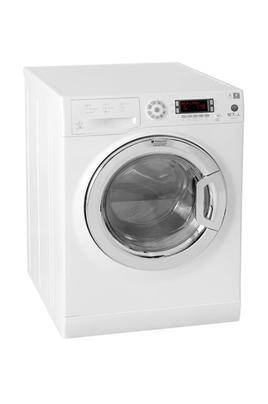 hotpoint obs wdd10760bxeu blanc 23 avis sur darty 4 2 5. Black Bedroom Furniture Sets. Home Design Ideas