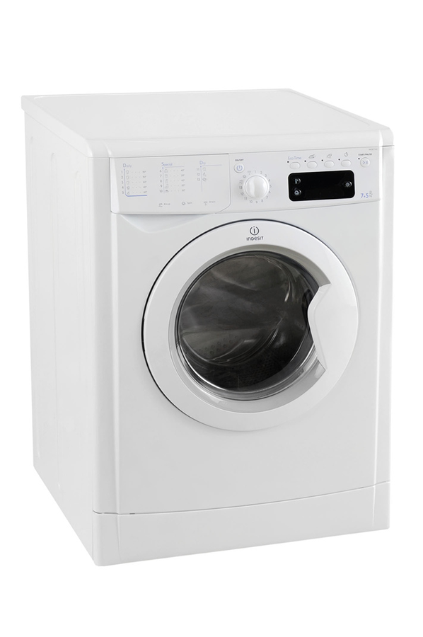 indesit lave linge sechant lave linge sechant indesit iwdc 7145s silver 3078060 darty indesit. Black Bedroom Furniture Sets. Home Design Ideas