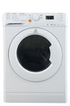 Lave linge sechant XWDA 751480X W FR.1 Indesit