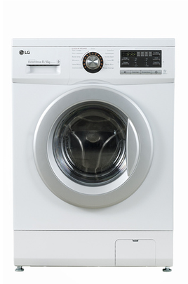 avis clients pour le produit lave linge sechant lg f1496ad1. Black Bedroom Furniture Sets. Home Design Ideas