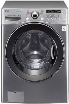 Tout le choix darty en lave linge s chant machine - Lave linge seche linge superposes ...