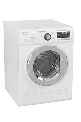 avis clients pour le produit lave linge sechant lg. Black Bedroom Furniture Sets. Home Design Ideas