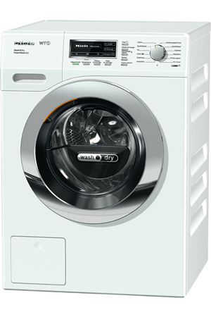 Lave Linge Frontal S Chant Bosch Wvg30461ff Blog De Conception De Maison