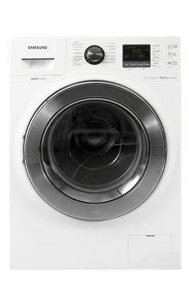 lave linge sechant samsung wd806u4sawq eco bubble wd806u4sawq 4037219. Black Bedroom Furniture Sets. Home Design Ideas