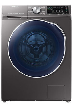 ca0d8f0ed06e4 Lave linge sechant Samsung WD80N645OAX quickdrive - WD80N645OAX ...