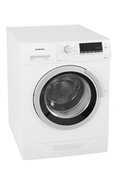 Siemens iQ 500 WD14H461FF