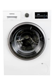 Lave linge s chant machine laver s chante darty - Machine a laver 10 kg darty ...