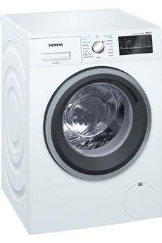 lave linge s chant lavante s chante darty. Black Bedroom Furniture Sets. Home Design Ideas