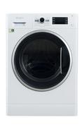 refrigerateur congelateur en bas samsung rb31ferncsa 4241886 darty. Black Bedroom Furniture Sets. Home Design Ideas