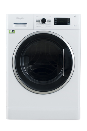 lave linge sechant whirlpool wwdc9716 darty. Black Bedroom Furniture Sets. Home Design Ideas