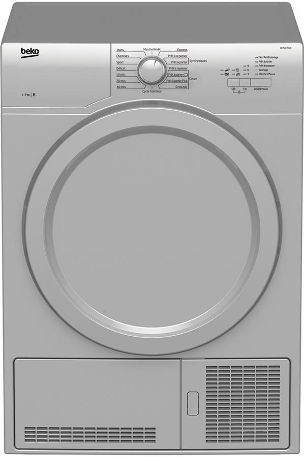 diff 233 rence seche linge condensation et 201 vacuation de conception de maison