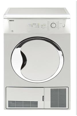 Achat s che linge lavage s chage electromenager discount page 4 - Temperature de sechage d un seche linge ...