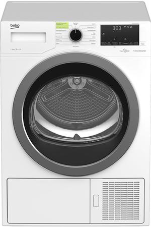 Sèche linge Beko DS9210GA0WHT HygieneShield