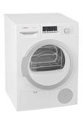 Bosch WTB86500FF BLANC