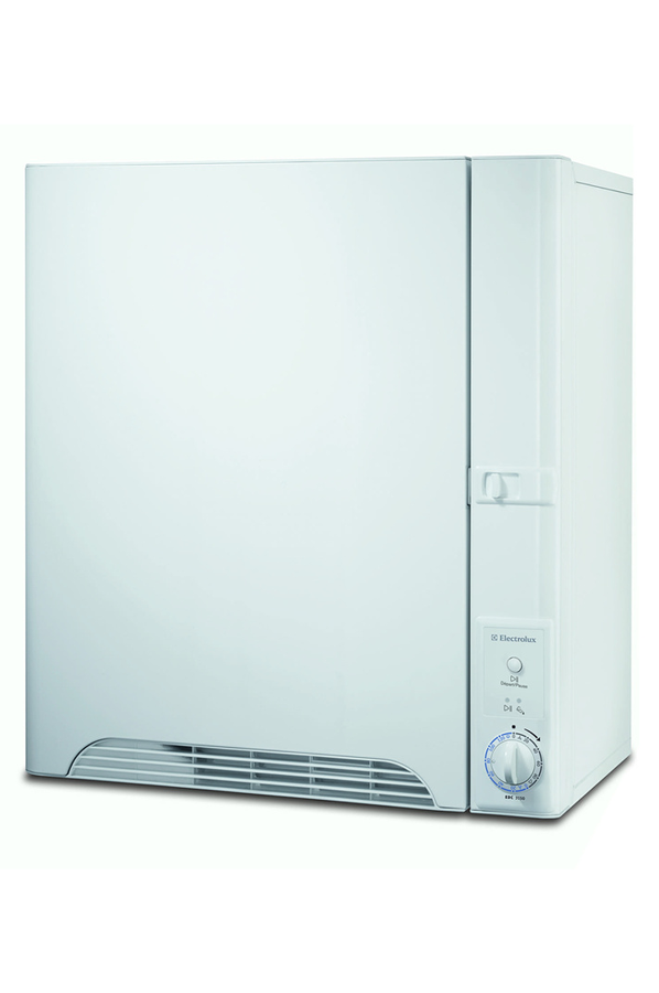 S che linge electrolux edc3150 blanc 4067010 darty - Seche linge appartement ...