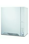 Electrolux EDC3150 BLANC
