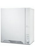Electrolux EDC3250